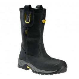 diablo boots