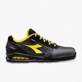 chaussures run air matrix